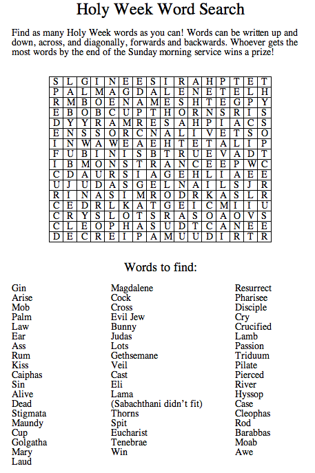 Holy Week word search.png