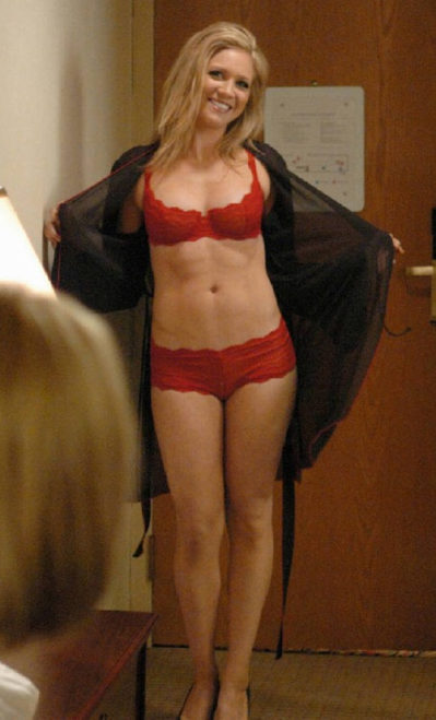 brittany snow cropped.png